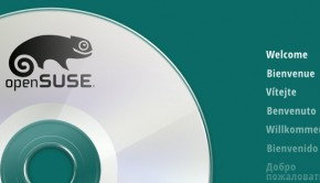 openSUSE Education Li-f-e 13.2