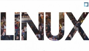 We are Linux