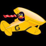 Nueva versión de GCompris Qt