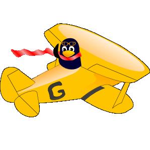 GCompris se une a KDE Incubator