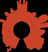 Open365 en las charlas de Barcelona Free Software