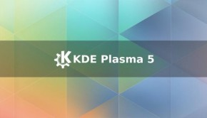 Probando plasma 5