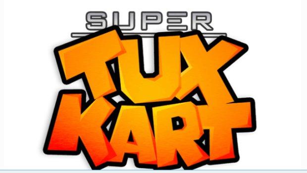 SuperTuxKart ha llegado a su primera versión estable