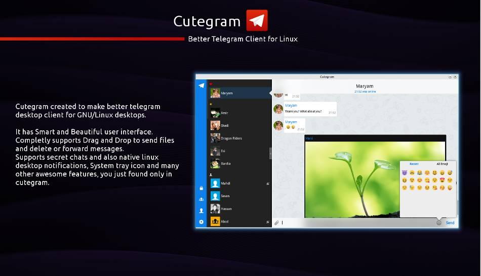 Cutegram_00