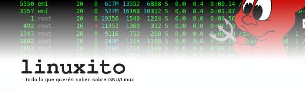 Linuxito