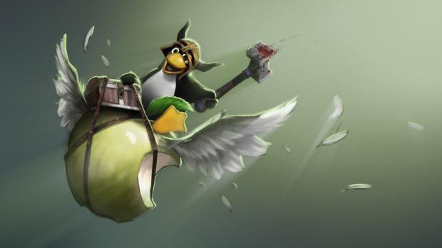 Los mejores juegos para Linux