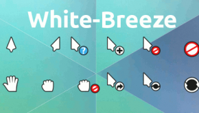 White-Breeze