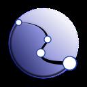 karbon logo calligra