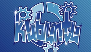 Kubuntu 15.04