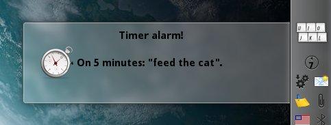 Timer and alarm for KRunner_02