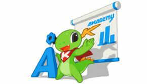 Presenta tu charla a Akademy 2015