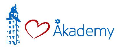 I'm loving Akademy