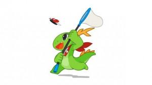 Lanzada la beta de KDE Aplicaciones 17.12