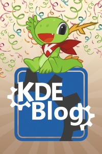 KDEBlog_Celeb_2_web