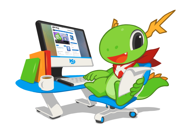 Koncki_office_blog_web