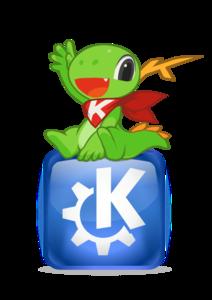 mascot_konqi-dev-kde_620
