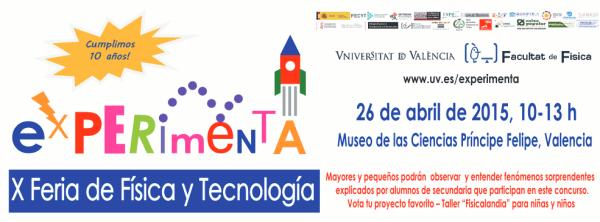 Feria Experimenta_01