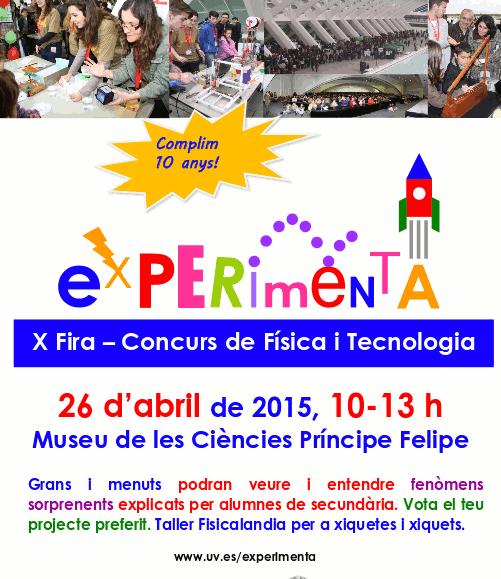 Feria Experimenta_02
