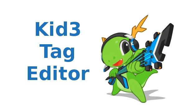 Actualizaciones de aplicaciones KDE de mayo de 2020