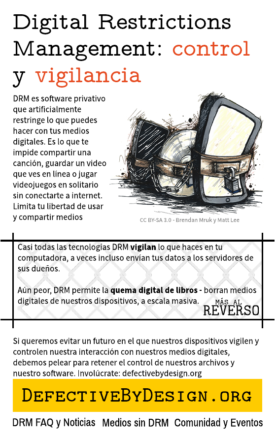 DRM_2015
