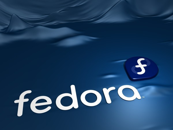 Fedora-22-for-ARM-Promises-to-Be-a-Game-Changer-482439-2