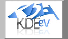 qué es KDE e.V.