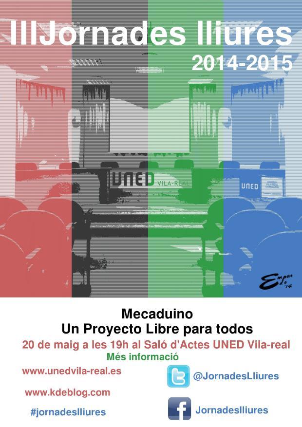 jornades lliures_Mecaduino