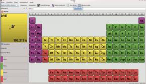 Kalzium y la ecuacin de gases ideales kde blog cmo urtaz Image collections