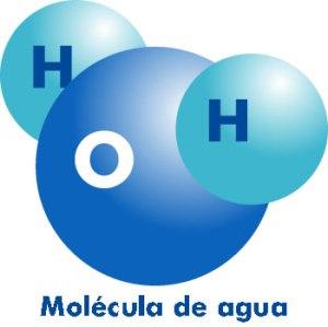 molecula1