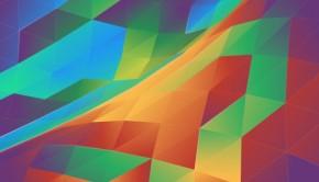 nuevo fondo de pantalla plasma 5.4