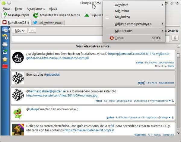 opciones de ventanas Plasma de KDE_01