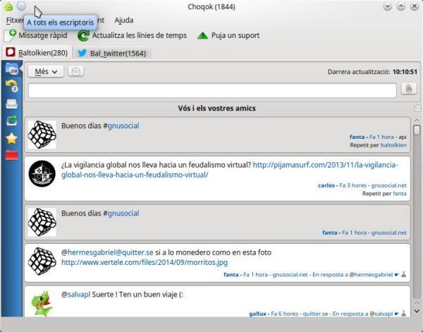 opciones de ventanas Plasma de KDE_04