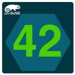 Vídeo tutorial de instalación de openSUSE Leap 42.1