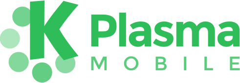 Plasma Phone, el último baluarte del Software Libre