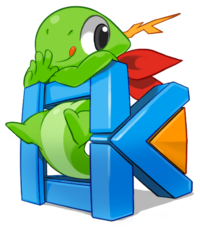 200px-Konqi_Mascot_Frameworks