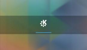 Futuro KDE