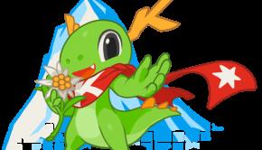 mascot_onqi-commu-randa