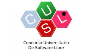 X edición del Concurso Universitario de Software Libre