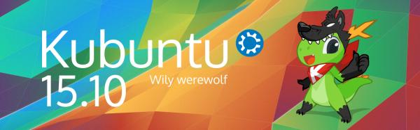 Disponible la segunda beta de Kubuntu 15.10_01