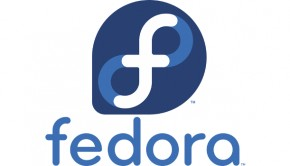 Primera beta de Fedora 23