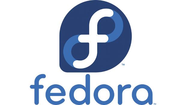 Lanzado Fedora 28
