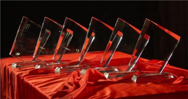 trofeos.media