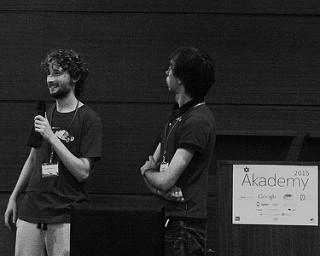 Season of KDE 2020 busca mentores y estudiantes