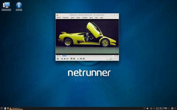 Netrunner 2015-09_00