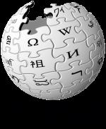 Wikipedia española inicia una huelga