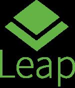 Lanzado openSUSE Leap 42.2