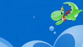 Primera beta de KDE Aplicaciones 15.12