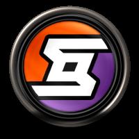 Warsow un juego FPS para Linux