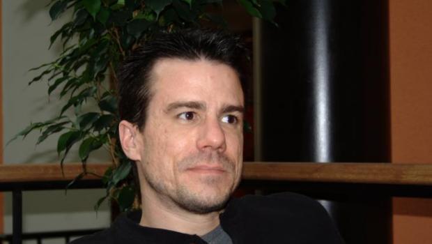 Fallece Ian Murdock, el padre de Debian