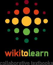 Lanzado WikiToLearn 1